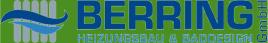 Berring GmbH